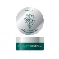 Патчи с пептидом змеи TRIMAY Emerald Syn-Ake Peptide Lifting Eye Patch 60+30 pieces