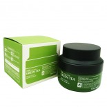 (Уценка) Крем с экстрактом зеленого чая TONY MOLY The Chok Chok Green Tea Watery Cream
