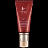 <b>Missha M Perfect Cover BB Cream #23 Natural Beige 50ml</b><br>ББ-крем
