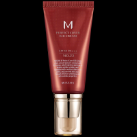 ББ-крем Missha M Perfect Cover BB Cream #23 Natural Beige 50ml