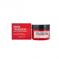 Крем с муцином улитки SOME BY MI Snail Truecica Miracle Repair Cream 60ml