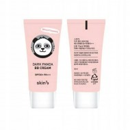 ББ крем Skin79 Dark Panda BB Cream SPF50+ PA+++ 30g