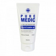 Крем с керамидами A'PIEU Puremedic Intense Cream 150ml
