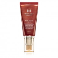 ББ-крем Missha M Perfect Cover BB Cream #13 Bright Beige 50ml