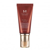 ББ-крем Missha M Perfect Cover BB Cream #23 Natural Beige 20ml