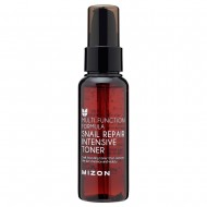 Тонер для лица с муцином улитки Mizon Snail Repair Intensive Toner Mini 50ml