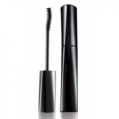 Тушь для ресниц Missha Over Lengthening Mascara (Bloom Lash) 10g