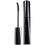 MISSHA  Тушь для ресниц MISSHA Over Lengthening Mascara (Wave Lash)