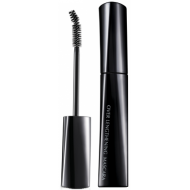Тушь для ресниц MISSHA Over Lengthening Mascara (Wave Lash) 10g