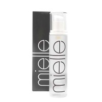 Восстанавливающее масло для волос JPS Mielle Professional Modern Oil 120ml