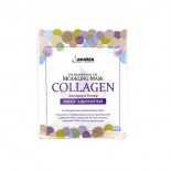 АН Маска альгинатная с коллагеном укрепляющая саше гр гр Original 25 Collagen Modeling Mask / Refill 25