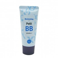 Увлажняющий ББ-крем Holika Holika Moisturizing Petit BB 30ml
