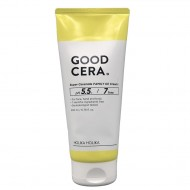 Универсальный крем для лица и тела Holika Holika Good Cera Super Ceramide Family Oil Cream, 200ml