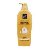 Питательный  кондиционер Mise En Scene Pearl Healthy & Strong Repair Rinse 780ml