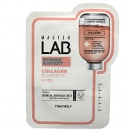 <b>TONY MOLY Master Lab Collagen Mask Sheet</b><br>Маска с коллагеном