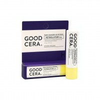 Бальзам для губ Holika Holika Good Cera Super Ceramide Lip Oil Stick 3,3g