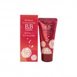 DEOPROCE White Flower BB Cream SPF35 PA+++ #21 Крем ББ