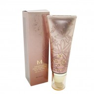 Комплексный ВВ-крем Missha M Signature Real Complete BB Cream #13 45ml