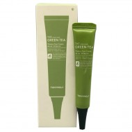 Крем для кожи вокруг глаз TONY MOLY The Chok Chok Green Tea Watery Eye Cream 30ml