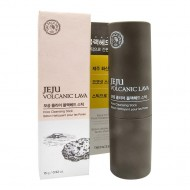 <b>The Face Shop Jeju Volcanic Lava Pore Clear Blackhead Stick</b><br>Стик для очищения пор