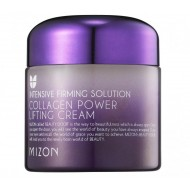 Коллагеновый лифтинг-крем для лица Mizon Collagen Power Lifting Cream 75ml