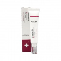 Крем для проблемной кожи Missha Near Skin Trouble Cut Spot Solution 20ml