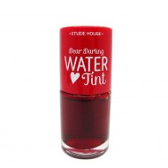 Тинт для губ Etude House Dear Darling Water Tint #02 Cherry Ade