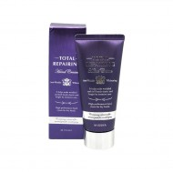 Крем для рук Missha Total Repairing Hand Cream 60ml