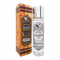 Стартер эссенция с экстрактом галактомисиса Elizavecca Milky Piggy Galactomyces 100% 150ml