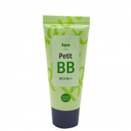 ББ крем Holika Holika Aqua Petit Jelly BB 01 SPF20 PA++ 100ml