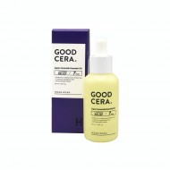 Универсальное масло Holika Holika Good Cera Super Ceramide Essential Oil 40ml