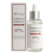 <b>Esthetic House Formula ampula galactomyces, 80ml</b><br>Сыворотка для лица с галактомисисом