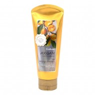 WELCOS Confume Argan Gold Treatment Маска для волос, 200гр