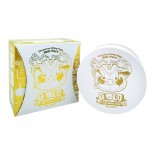 Elizavecca Milky Piggy Hell Pore Gold Hyaluronic Acid Eye Patch Гидрогелевые патчи