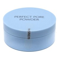 the SAEM Saemmul Perfect Pore Powder Пудра рассыпчатая