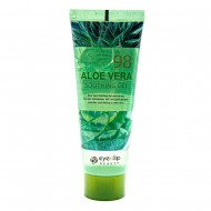 Гель для тела с алоэ 98% Eyenlip Aloe Vera Soothing Gel, 100ml