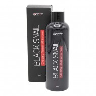 Тонер для лица Eyenlip Black Snail Creamy Toner All In One, 200ml