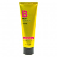 Маска-воск для волос Holika Holika Biotin Damage Care Essence Wax, 120ml