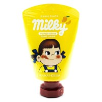 Крем для рук с манго Holika Holika Peko Jjang Hand Cream Mango Citrus, 30ml