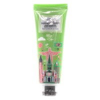 Крем для рук с экстрактом зеленого чая Рио Eunyul Greentea Hand Cream Rio 50ml