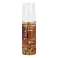 Пенка для умывания Neogen Dermalogy Real Fresh Foam Cleanser Cereal 160g