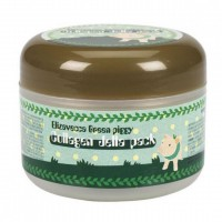 Гелевая коллагеновая маска Elizavecca Green Piggy Collagen Jella Pack 100g
