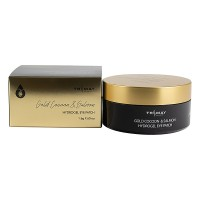 TRIMAY Gold Cocoon&Salmon Hydrogel Eye Patch Патчи с золотым шелкопрядом (60 шт)