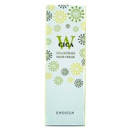 Крем для рук Enough W Cica Intense Hand Cream 100ml